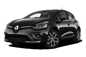 Renault Clio iv Clio tce 75 e6c