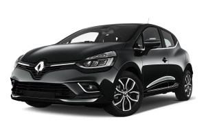 Renault Clio iv Clio tce 120 energy