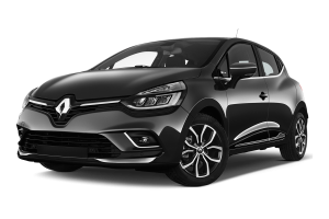 Renault Clio iv Clio tce 90 energy