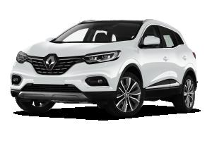 Offre de location LOA / LDD Renault Kadjar
