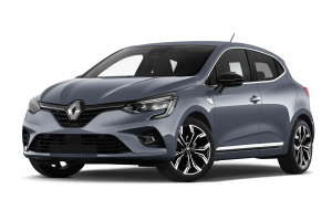 Renault Clio v Clio tce 130 edc fap