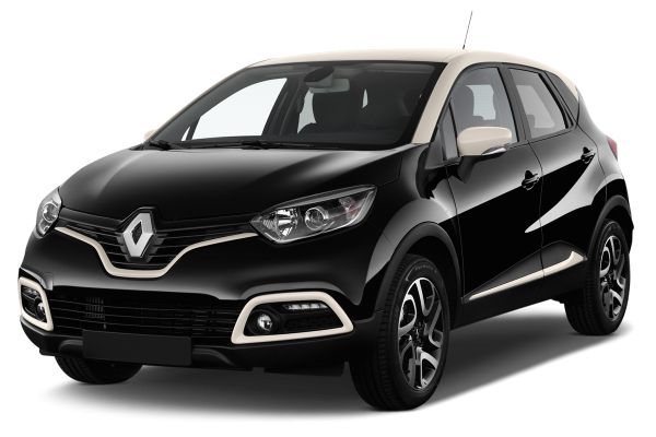 renault captur neuve achat renault captur par mandataire. Black Bedroom Furniture Sets. Home Design Ideas