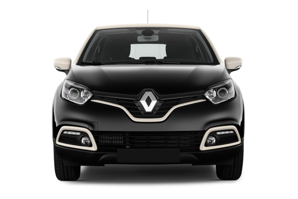 leasing renault captur acheter une renault captur en loa. Black Bedroom Furniture Sets. Home Design Ideas