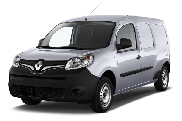 utilitaire renault kangoo express ca maxi 1 5 dci 110. Black Bedroom Furniture Sets. Home Design Ideas