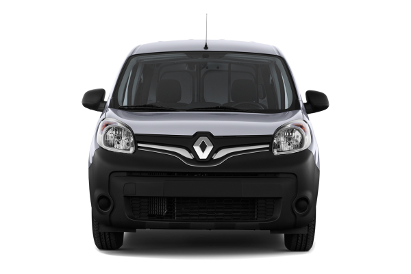 renault kangoo express neuf utilitaire renault kangoo express par mandataire. Black Bedroom Furniture Sets. Home Design Ideas