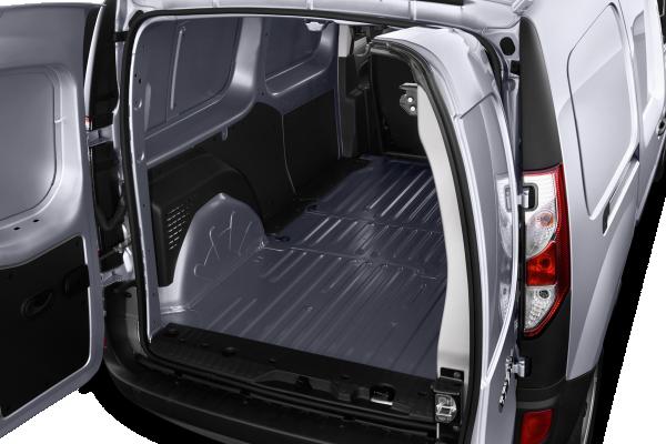 utilitaire renault kangoo express 1 5 dci 110 energy e6 extra r link 3 portes neuf moins cher. Black Bedroom Furniture Sets. Home Design Ideas