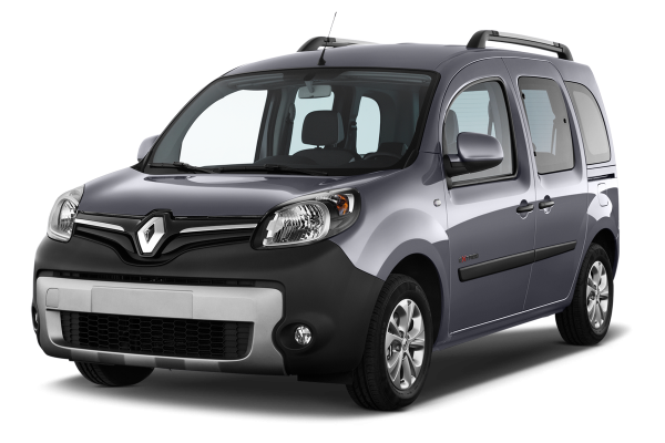 renault kangoo neuve achat renault kangoo par mandataire. Black Bedroom Furniture Sets. Home Design Ideas