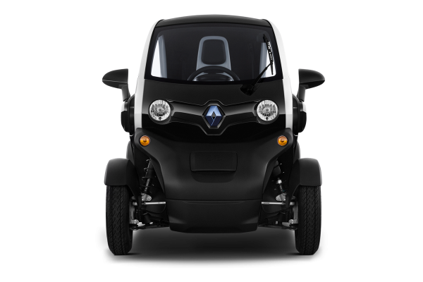 prix renault twizy electrique consultez le tarif de la. Black Bedroom Furniture Sets. Home Design Ideas