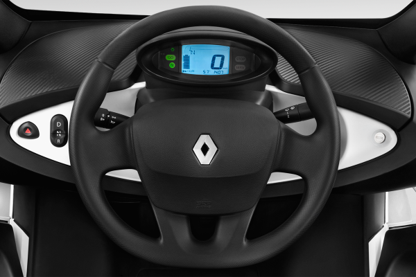 leasing renault twizy intens bleu 2 portes. Black Bedroom Furniture Sets. Home Design Ideas