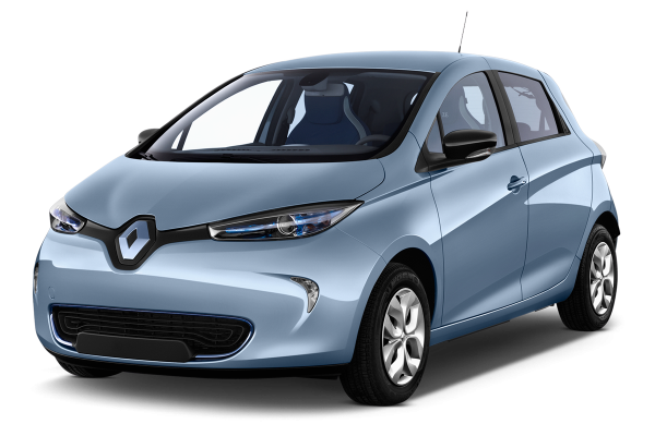 acheter renault zoe renault zoe accus service achat renault zoe renault zoe recharge. Black Bedroom Furniture Sets. Home Design Ideas