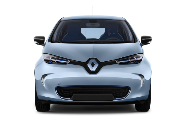 prix renault zoe consultez le tarif de la renault zoe neuve par mandataire. Black Bedroom Furniture Sets. Home Design Ideas