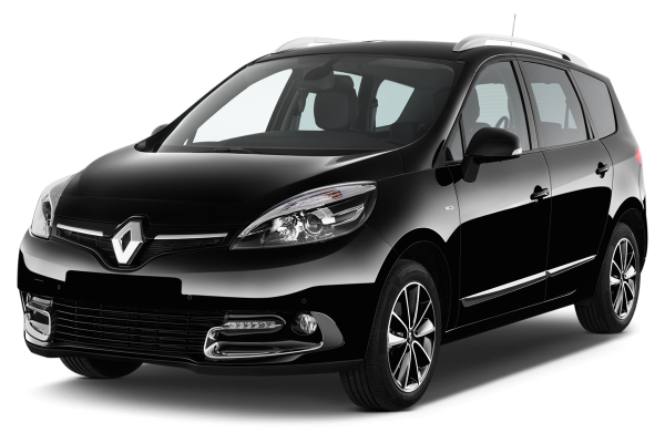 renault grand scenic neuve achat renault grand scenic. Black Bedroom Furniture Sets. Home Design Ideas