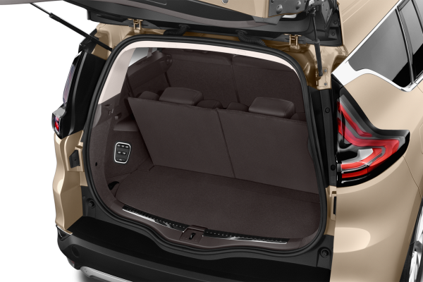 renault espace dci 160 energy intens edc 5portes neuve. Black Bedroom Furniture Sets. Home Design Ideas