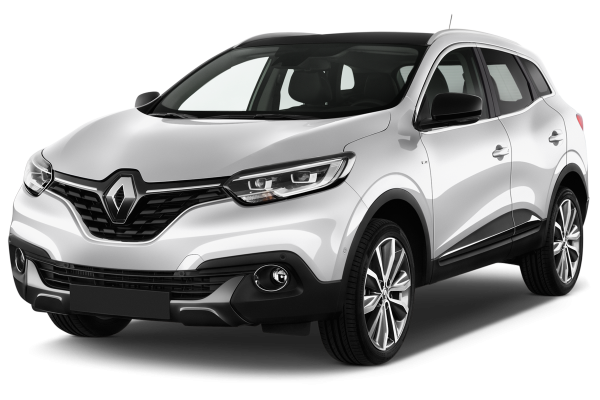 renault kadjar dci 130 energy 4wd intens 5portes neuve moins ch re. Black Bedroom Furniture Sets. Home Design Ideas