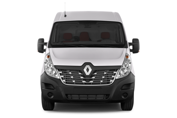 renault master fourgon neuf utilitaire renault master. Black Bedroom Furniture Sets. Home Design Ideas
