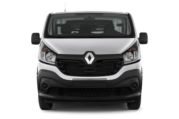 renault trafic fourgon neuf utilitaire renault trafic. Black Bedroom Furniture Sets. Home Design Ideas