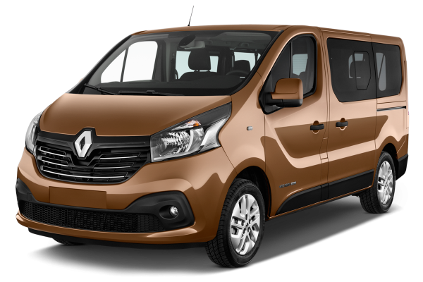 renault trafic combi neuve achat renault trafic combi. Black Bedroom Furniture Sets. Home Design Ideas