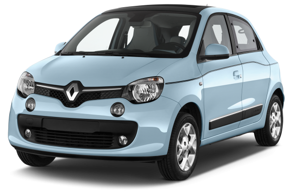 Renault twingo iii 0.9 tce 90 energy intens 5portes neuve moins chère
