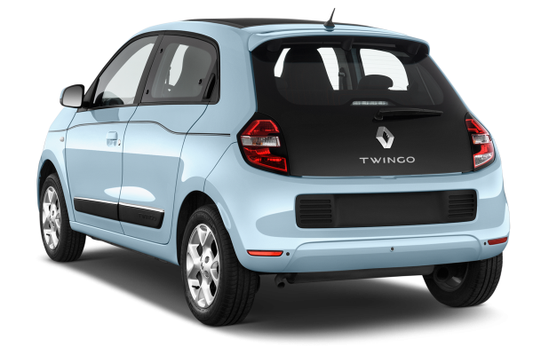 renault twingo iii 0 9 tce 90 energy zen 5portes neuve. Black Bedroom Furniture Sets. Home Design Ideas