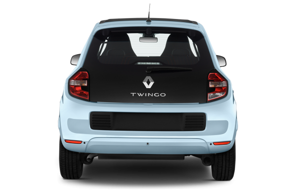 renault twingo iii 1 0 sce 70 bc zen 5portes neuve moins ch re. Black Bedroom Furniture Sets. Home Design Ideas