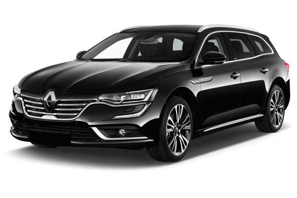 leasing renault talisman estate dci 160 energy edc intens 5 portes. Black Bedroom Furniture Sets. Home Design Ideas