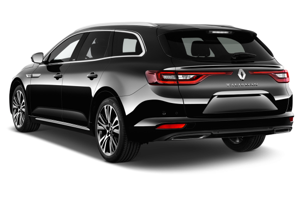 leasing renault talisman estate dci 160 energy edc initiale paris 5 portes. Black Bedroom Furniture Sets. Home Design Ideas