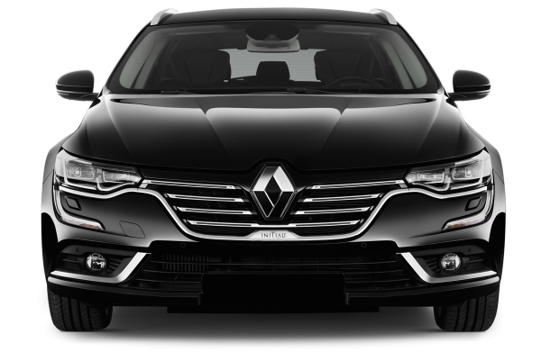 renault talisman estate business neuve achat renault. Black Bedroom Furniture Sets. Home Design Ideas