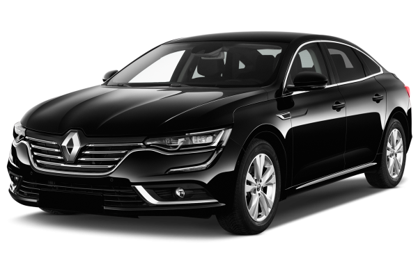 Renault TALISMAN BUSINESS