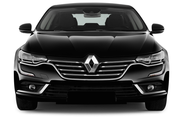 renault talisman neuve achat renault talisman par mandataire. Black Bedroom Furniture Sets. Home Design Ideas