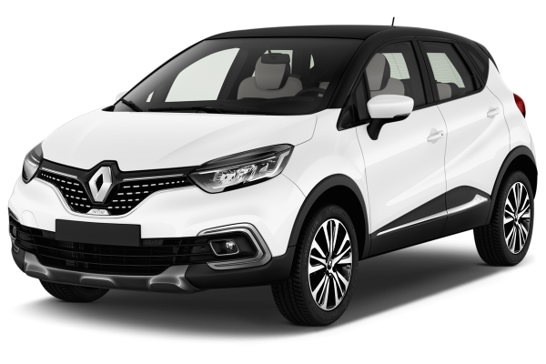 renault captur tce 150 energy edc s edition 5portes neuve moins ch re. Black Bedroom Furniture Sets. Home Design Ideas
