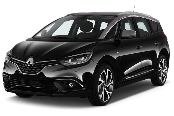 renault grand scenic iv neuve achat renault grand scenic iv par mandataire. Black Bedroom Furniture Sets. Home Design Ideas