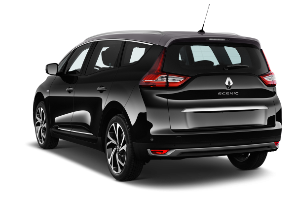 leasing renault grand sc nic tce 130 energy zen 5 portes. Black Bedroom Furniture Sets. Home Design Ideas