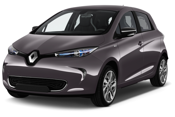 renault zoe neuve achat renault zoe par mandataire. Black Bedroom Furniture Sets. Home Design Ideas