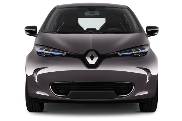 prix renault zoe electrique consultez le tarif de la. Black Bedroom Furniture Sets. Home Design Ideas