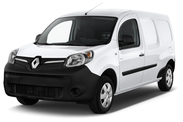 utilitaire renault kangoo z e 33 maxi 5 places grand. Black Bedroom Furniture Sets. Home Design Ideas