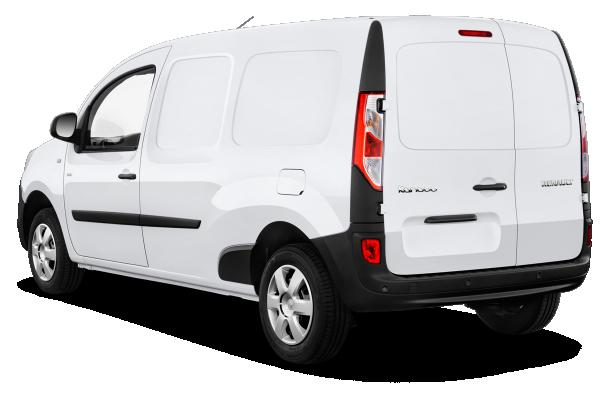 utilitaire renault kangoo z e 33 ca maxi extra r link 4 portes neuf moins cher par mandataire. Black Bedroom Furniture Sets. Home Design Ideas