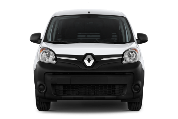 renault kangoo express ze neuf utilitaire renault kangoo express ze par mandataire. Black Bedroom Furniture Sets. Home Design Ideas