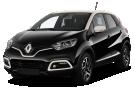 Acheter RENAULT CAPTUR Captur TCe 90 Energy Life 5p chez un mandataire auto