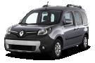 Acheter RENAULT KANGOO Kangoo dCi 90 Energy Trend 5p chez un mandataire auto