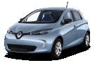 Acheter RENAULT ZOE Zoe Life Gamme 2017 5p chez un mandataire auto