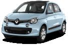 Acheter RENAULT TWINGO III Twingo III 1.0 SCe 70 E6C Life 5p chez un mandataire auto