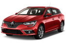 Acheter RENAULT MEGANE IV ESTATE Megane IV Estate TCe 130 Energy Intens Pack GT-Line OPTIONS 5p chez un mandataire auto