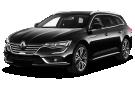 Acheter RENAULT TALISMAN ESTATE Talisman Estate Blue dCi 160 EDC Intens Pack Initial Paris 5p chez un mandataire auto