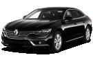 Acheter RENAULT TALISMAN Talisman dCi 110 Energy Life 4p chez un mandataire auto