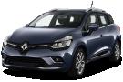 Acheter RENAULT CLIO IV ESTATE Clio Estate 1.2 16V 75 Life 5p chez un mandataire auto