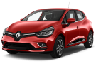 Acheter RENAULT CLIO IV Clio TCe 75 E6C Limited 5p chez un mandataire auto