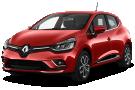 Acheter RENAULT CLIO IV Clio dCi 90 E6C Limited 5p chez un mandataire auto