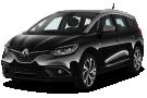Acheter RENAULT GRAND SCENIC IV Grand Scenic TCe 140 FAP Intens 5p chez un mandataire auto