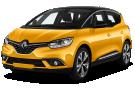 Acheter RENAULT SCENIC IV Scenic 1.3 TCe 115 Energy Life 5p chez un mandataire auto