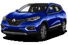 Acheter RENAULT KADJAR Kadjar Blue dCi 115 Intens 5p chez un mandataire auto